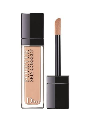 Dior Forever Skin Correct 2CR Kapatıcı Ten